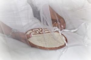 Jewish Wedding Planner