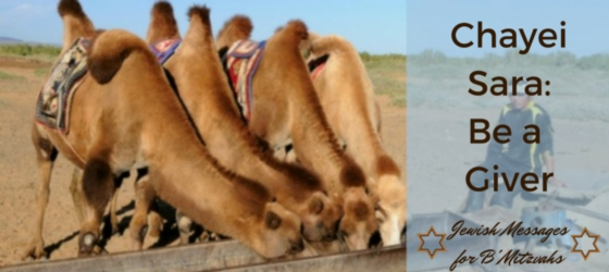 bar mitzvah speech writer | Your Jewish Speech